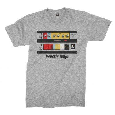 T Shirt Beastie Boys Wht3 shop the beastie boys store official merch