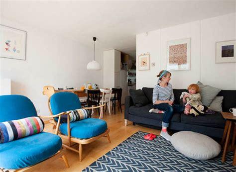 Design Sponge Living Room by The Best Navy Interiors Design Sponge