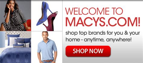 Buy Macy S Gift Card Online - macy s shop fashion clothing accessories official site macys com