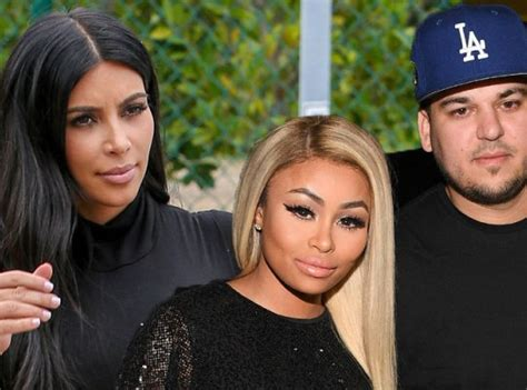 J Lo Signed A Confidentiality Agreement With Former Assistant by Hints Blac Chyna S Allegations About Rob