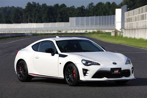 toyota line news toyota launches new gr performance line japanese