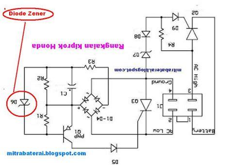 solusi battery modifikasi kiprok lu besar motor lebih