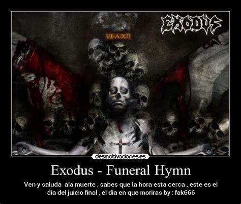 imagenes satanicas graciosas exodus funeral hymn desmotivaciones