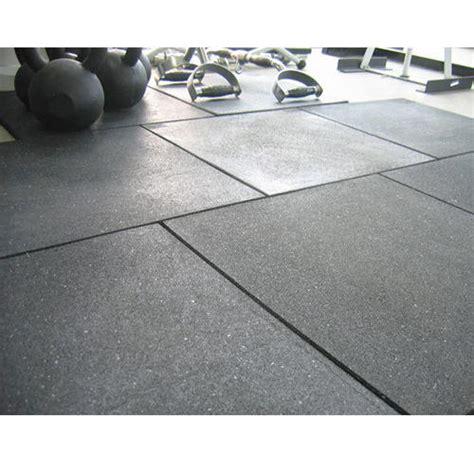rubber gym floor mats shree tirupati rubber products id