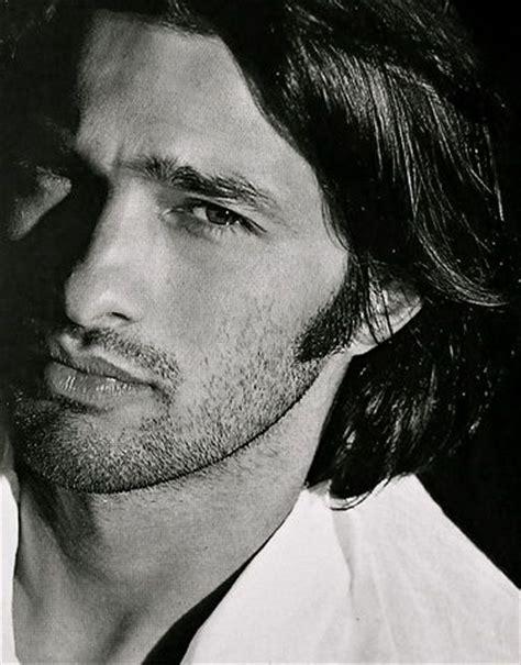 unfaithful film actors 141 best images about latino men on pinterest andy
