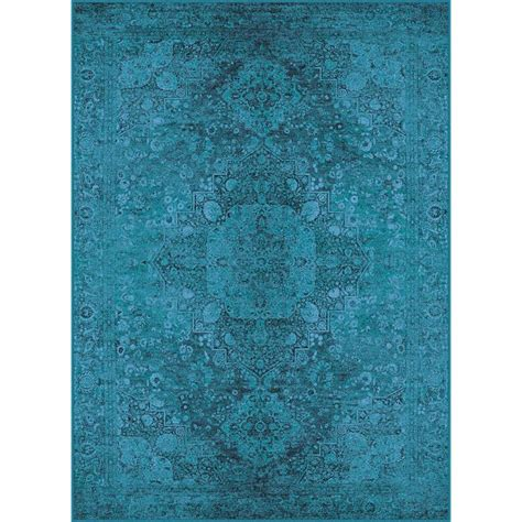 teal accent rug 25 best ideas about teal area rug on pinterest carpets