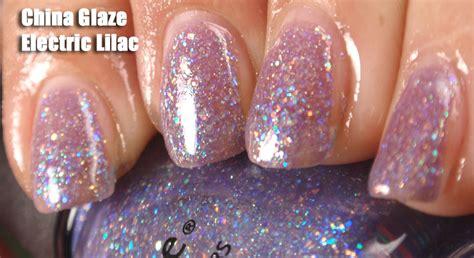 Colatta Glaze Pail 5 Kg paillette a nail journal glitter mashup