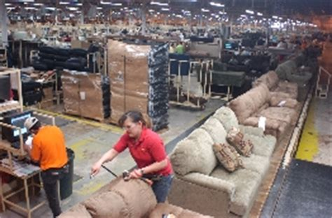 Furniture Industries Inc by Reading Eagle Reading Pa Our City Readingeagle