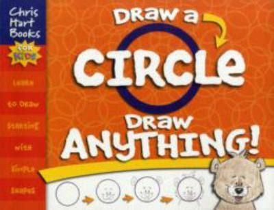 draw the circle study guide with dvd taking the 40 day prayer challenge books draw a circle draw anything by christopher hart