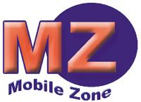 mobile zone pakistan mobilezone