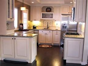 Kitchen Makeover Ideas Kitchen Makeovers Kitchen Ideas Amp Design With Cabinets