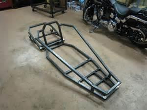 Off road go kart frame plans my off road kart project diy go kart