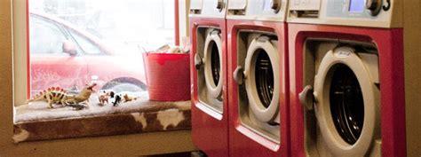 Laundry Mat Bar by The 10 Weirdest Bars In America Vinepair