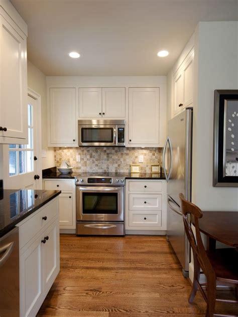 tezza 6 most popular kitchen designs small kitchens small kitchens pinterest discover