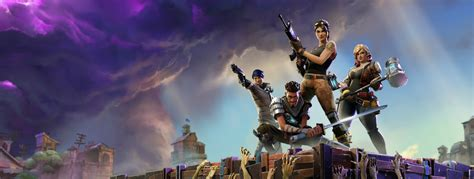 fortnite can i run it fortnite news fortnite servers suffering outages