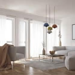 tipps einrichtung wohnzimmer wohnzimmer einrichten zehn hilfreiche tipps f 252 r die
