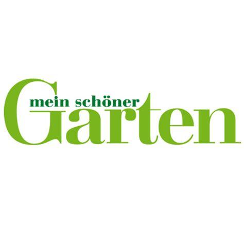 meinschönergarten meinschoenergarten meingarten
