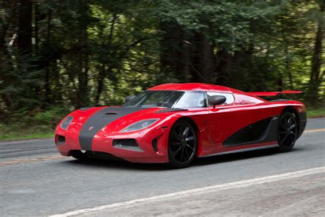 koenigsegg agera red need for speed movie dissecting the star cars photo