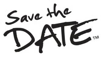 save the date indoor tanning lotion by devoted creations