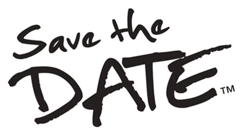 Save The Date by Save The Date Indoor Tanning Lotion By Devoted Creations