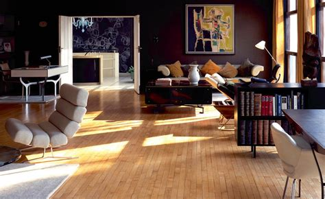 Living Room Floor Ls Uk Living Room Floor Ls Uk 28 Images Wood Flooring Style