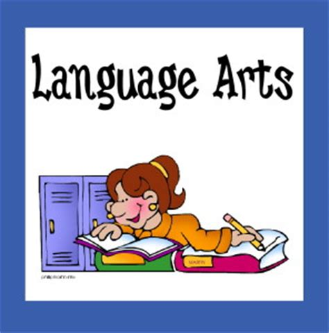 language arts clipart language arts clipart panda free clipart images
