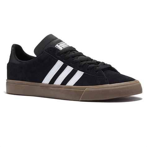 Adidas Ii adidas cus vulc ii shoes
