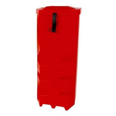 Extinguisher Cabinet Size by Vehicle Extinguisher Cabinet 9 12kg Extinguisher Size