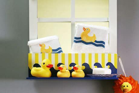 rubber ducky bathroom accessories yellow duck bathroom decor house decor ideas