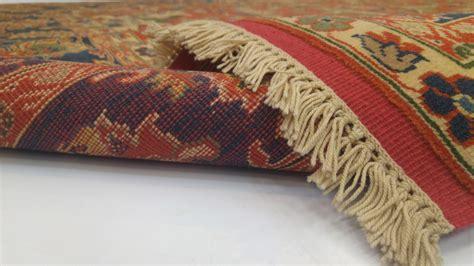 tappeti turchi moderni tappeti persiani ed orientali iranian loom tappeti