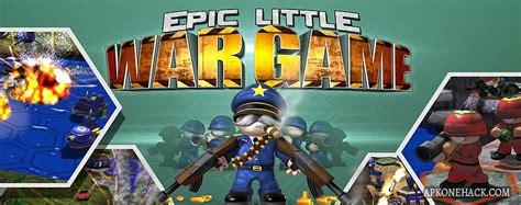 epic card game mod apk epic little war game mod apk unlimited money 1 10