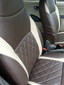 Car Seat Covers For Hyundai I10 Hyundai I10 Car Seat Covers
