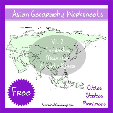 5 themes of geography cambodia free asian themed geography worksheets free homeschool