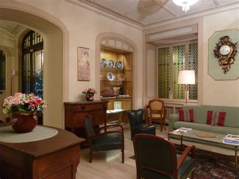best hotels in turin italy editor picks hotels in turin city centre