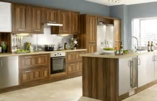 Best Designed Kitchens Moveis Planejados Tiago Cozinhas Quartos Closets