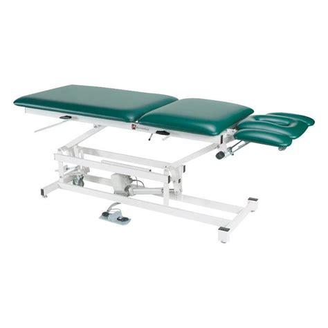 armedica hi lo treatment tables armedica am 550 hi lo treatment table armedica