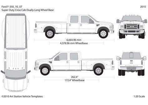 Station Vehicle Templates calam 233 o station vehicle templates sles