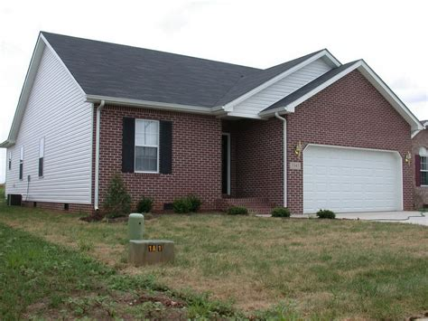 4 bedroom houses for rent in bowling green ky houses for rent in bowling green 28 images fresh 4