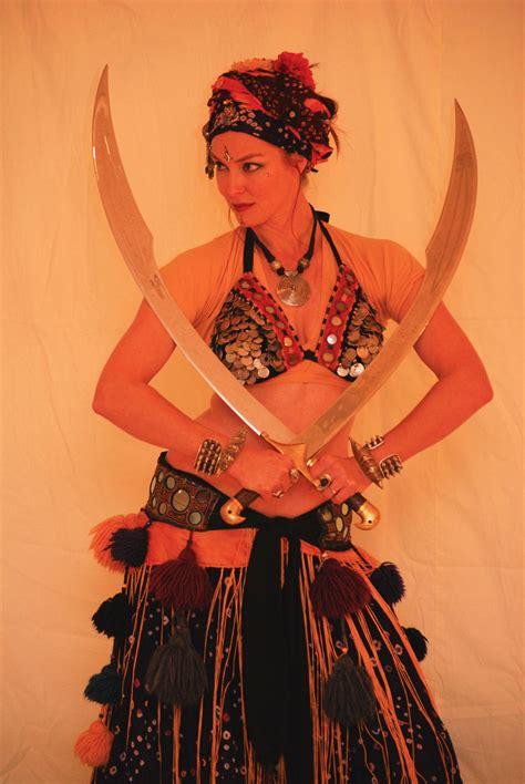 turkish bellydance world bellydance belly dancing belly sabine tribal belly dance sword dance and turkish belly
