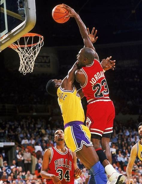 michael best plays besketball michael top 50 all time plays clip