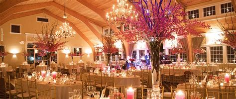 best wedding receptions in new jersey venue the step for a successful event evenesis