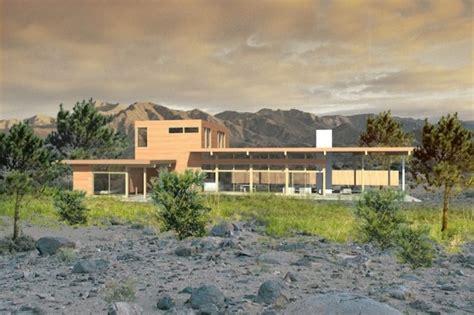 marmol radziner 2810 lindal architects collaborative jetson green lindal
