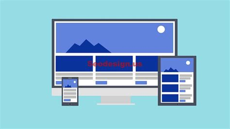 Responsive Web Design Tutorial For Beginners | responsive web design tutorial for beginners