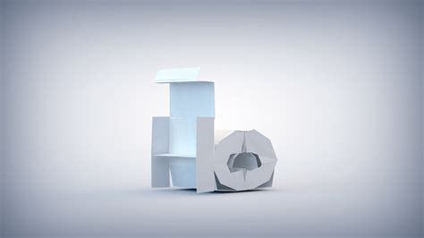 Folding Paper Animation - folding paper animation 28 images folding paper plane
