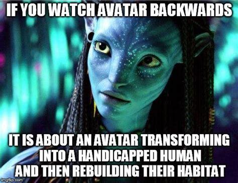 Avatar Memes - avatar imgflip