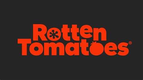 along with the gods rotten tomatoes rotten tomatoes rolls out a fresh logo and visual identity