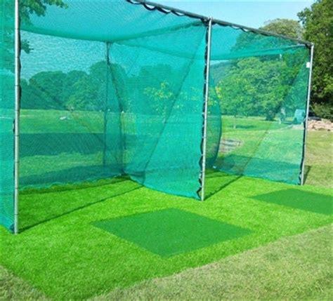 golf nets for backyard golfing nets for a backyard 28 images golf net rotanet