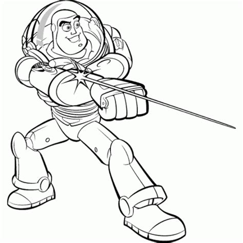 toy story printable coloring pages coloring pages