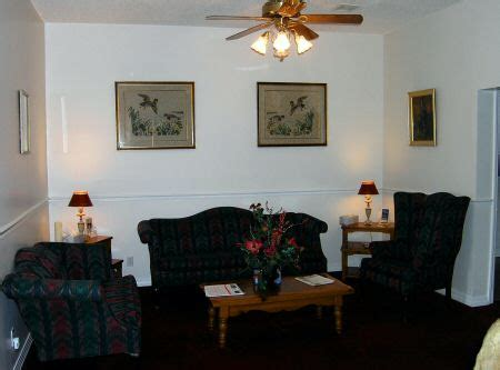 four oaks funeral home huntsville oneida tn