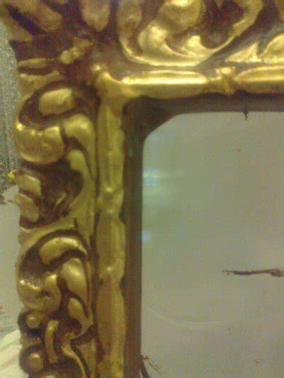 cornici stile antico specchiera cornice stile antico per la casa e per te
